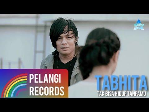Melayu - Angkasa - Tak Bisa Hidup Tanpamu [TABHITA]   (Official Music Video)