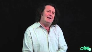 Intervista a Stefano Senardi - Produttore Discografico
