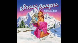 Yung Gravy - 1 Thot 2 Thot Red Thot Blue Thot