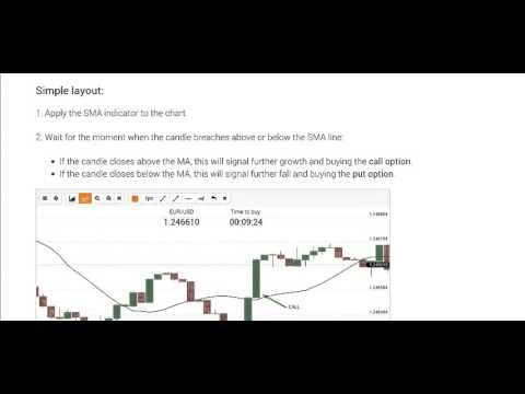 aktienoptionen ausgeben wie verbuchen