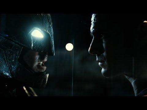Batman v Superman: Dawn of Justice (TV Spot 'Twitter Reviews')