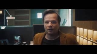 T-Mobile: Hotel Růženka - Host do domu…