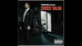 Timbaland ft. Francisco - The Way I Are (Remix)