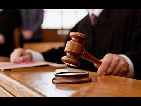 Верховный суд: нельзя наказывать водителя автомобиля, вкотором его нет