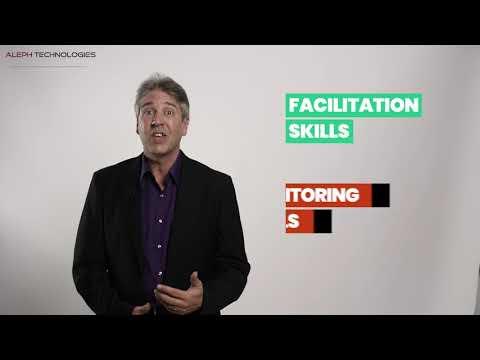 ICAgile - Agile Coaching Certification - YouTube