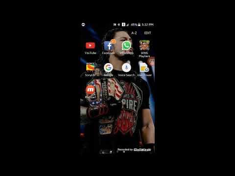 Wr3d 2k19 mod apk download for android 2018 - смотреть