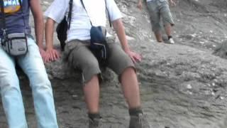10_Bucegi-Babele Si Sfinxul (25 Aug 2012)