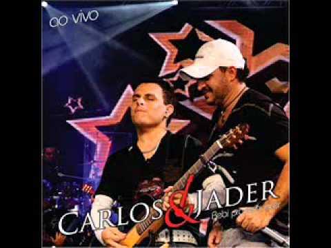 Decore a Cena - Carlos & Jader