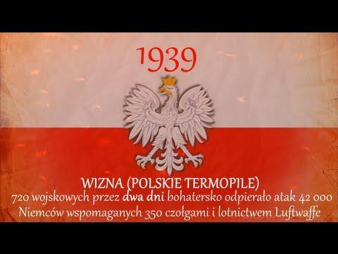 krzychumach's Video 135018635160 5RO2mvOSGpU