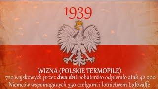 Złe Psy   Urodziłem Się W Polsce