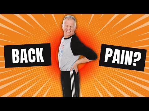 Krónikus prosztatagyulladás gyakorlása