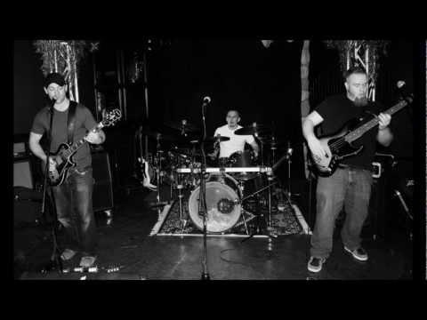 The Blank Trio - Hero.wmv