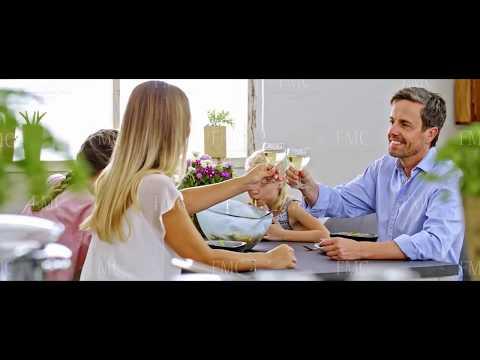 Nobilia Küchen Werbespot