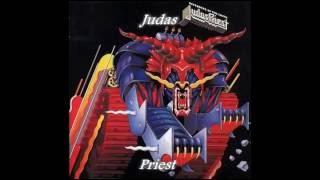 Judas Priest - Night Comes Down lyrics