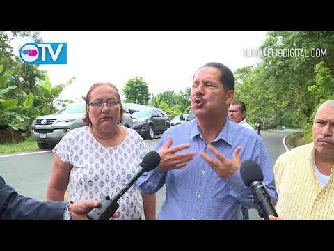 NOTICIERO 19 TV VIERNES 27 DE JULIO DEL 2018