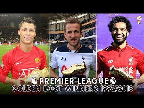 Download Epl Top Scorer Ever In A Season MP3, 3GP, MP4