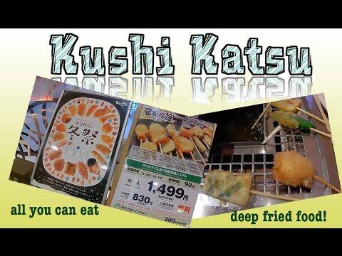Kung paano mangayayat sa 250 gramo bawat linggo
