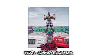 Gucci Mane   ICE Feat. Gunna & Lil Baby