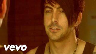"""Video thumbnail of """"Lostprophets - Where We Belong"""""""