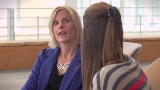 How To Stand Out In A Job Interview    Interview Tips From CareerBuilder