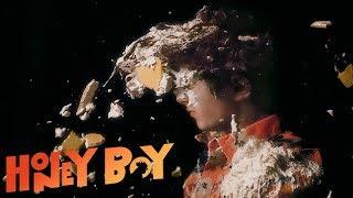 Honey Boy - Official Trailer
