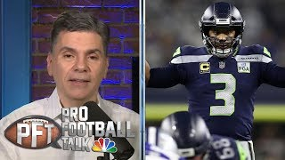 Which teams will exceed expectations in 2019? | Pro Football Talk | NBC Sports
