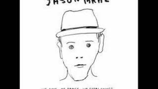 Jason Mraz  Details In The Fabric