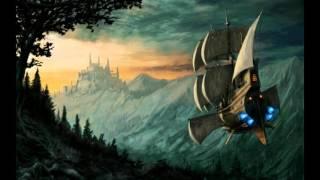 Apparat -A Violent Sky