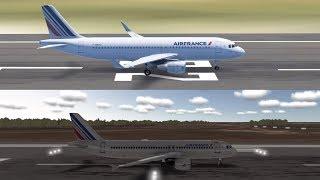 infinite flight simulator apk mod 17.04.0