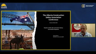 Towards A Suicide Safer Construction Industry: An Australian Perspective