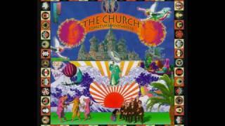 THE CHURCH : The Maven
