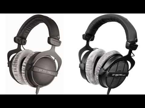 Neues Headset kaufen? Warum nicht Kopfhörer und Mikro? | Kopfhörervergleich / Kaufratgeber