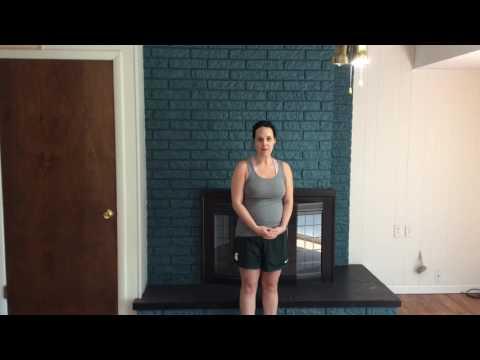 Budden Interior Painting Video Testimonial Commerce Township MI