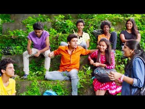 ഇവനോട് നമ്മടെ ക്ലാസ്സിലെ ഒരു പെൺകുട്ടിക്ക് പ്രേമം # New Malayalam Comedy Scenes