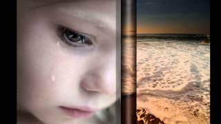 تحميل اغاني رومنس - مصطفى يوزباشي - سكتت الكلمة MP3