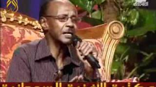 تحميل اغاني زيدان ابراهيم - لو تعرف اللهفه MP3