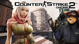 Counter-Strike: Online 2 - how to Download and Play.
