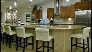 Download video - Turquoise Place 4 Bedroom ~ Prickett Properties