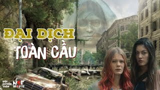 phim-kinh-di-my-cuc-hay-dai-dich-toan-cau-phim-chieu-rap-moi-nhat-2020-endzeit-ever-after