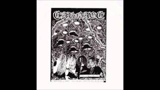 CARNAGE - 01 - Torn Apart Crime Against Humanity