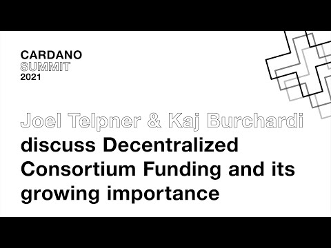DCF development process: Boston Consulting Group