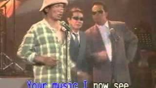 American Junk by APO Hiking Society