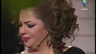 مالك ياحلوة صيد العصاري يامال الشام بصوت سهرابوشروف تحميل MP3