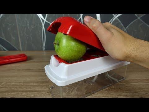 Dieser Slicer hat mich überrascht 😵! - Obst- und Gemüseschneider im Test