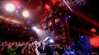 Akon { Right Now }   Live On 4Music Album Chart Show [2009] HighQuality