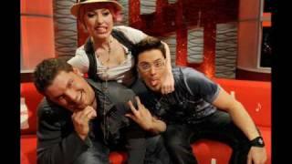 American Idol - Danny Gokey  /Endless Love /
