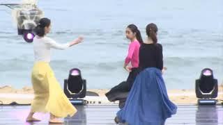 제15회 BIDF 부산국제무용제[15TH BIDF] 6/8 해운대특설무대
