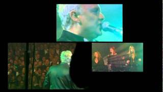 Roger Taylor - These Are The Days Of Our Lives (Band Du Lac)