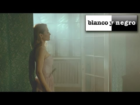 Dave Ramone Feat. Minelli - Love On Repeat (@FILATOV & KARAS  Remix) Official Video