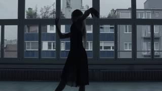 Lou Spichtig - a short ballet film